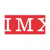 logo: IMX Instituto Marcelo Xavier, BH / MG