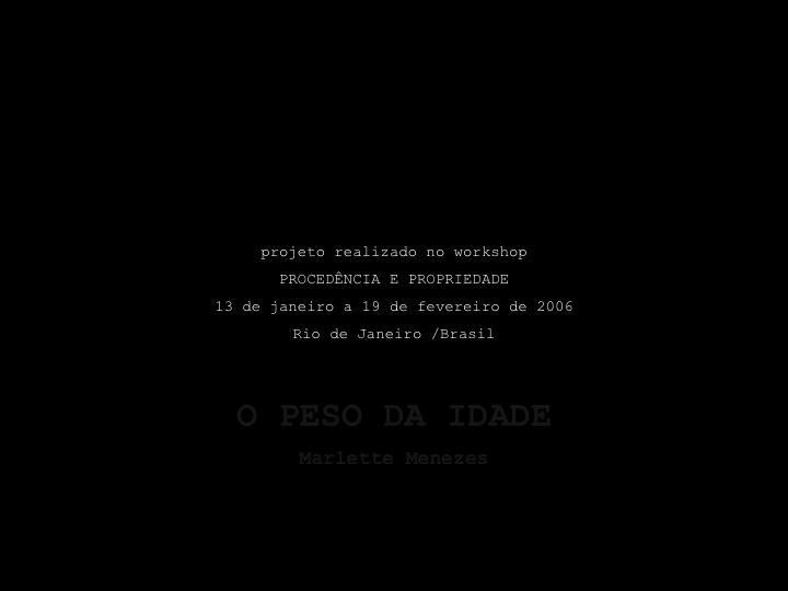 pesodaidade33