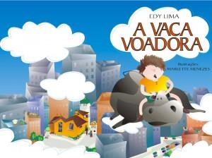 a_vaca_voadora (4)