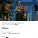 convite MARLETTE MENEZES