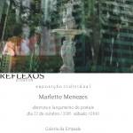 convite_ Marlette Menezes