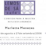 convite_MarletteMenezes