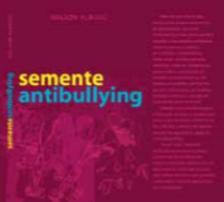 capa semente antibullying
