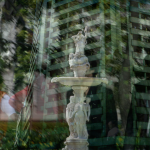 Reflexos Urbanos 8_ 50x70cm